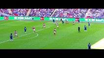 Eden Hazard 2015-16  Best Skills & Goals