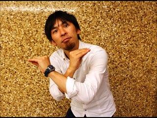 【RMN】鶴 interview