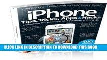 [PDF] iPhone Tips, Tricks, Apps   Hacks Vol. 7 Popular Online