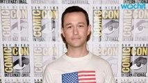 Joseph Gordon-Levitt Talks 'Dark Knight Rises'