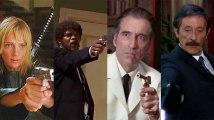 Les meilleures répliques de tueurs à gages au cinéma