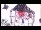 The End of Evangelion : Shinji pète son cable