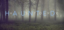Haunted History Haunted Atlanta (Supernatural Paranormal Ghost Documentary)