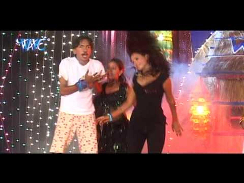 भोजपुरी सेक्सी डांस - Sexy Dance । Bhopu Dabawela Balmua | Geeta Rani | Live Sexy Stage Show
