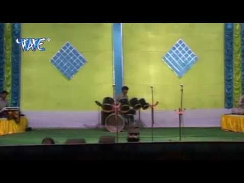 भोजपुरी सेक्सी डांस - Bhojpuri Bejod Nach Competition | Bhojpuri Hot & Sexy Dance