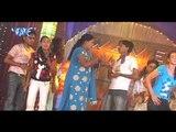 भोजपुरी सेक्सी डांस  (गीता रानी ) । Bhopu Dabawela Balmua   Super Star Geeta Rani   Live Sexy Dance
