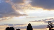 Huge Cross Shaped Object In The Sky   UFO Sightings Cross Shaped Object   Latest UFO, Alien Sighting