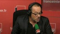Macron : y a-t-il un chemin vers l'Elysée ? (L'Edito Politique)