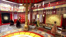 The Investiture of the Gods II EP50 Chinese Fantasy Classic Eng Sub