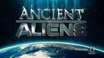 Ancient Aliens Season 11 Episode 1 - Pyramids of Antarctica