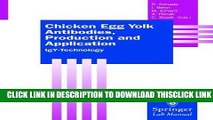 Chicken atificiall Insemination for Best Egg Production - video
