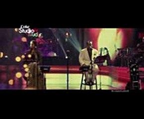 Afreen Afreen, Rahat Fateh Ali Khan & Momina Mustehsan, Episode 2, Coke Studio 9_mpeg4