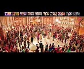 Best of Bollywood Wedding Songs 2015  Non Stop Hindi Shadi Songs  Bollywood Dance Songs  T-Series_mpeg4