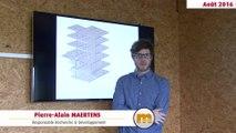Actu Mobic : chantier exceptionnel avec caissons acoustiques
