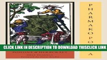 [PDF] Pharmako/Poeia, Revised and Updated: Plant Powers, Poisons, and Herbcraft Free Books