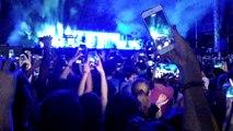 Концерт Enrique Iglesias, EXPO 2106 Antalya концерт Enrique Iglesias