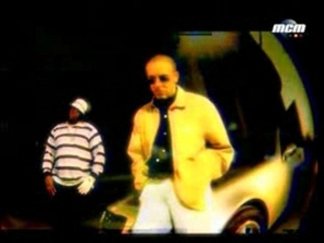 Kheops - Mama lova (Feat. Oxmo Puccino)