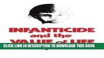 [PDF] Infanticide and the Value of Life Popular Online