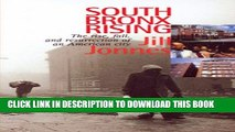[PDF] South Bronx Rising: The Rise, Fall, and Resurrection of an American City Popular Online
