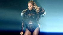 Beyonce PERFORMANCE VIDEO  MTV VMA 2016