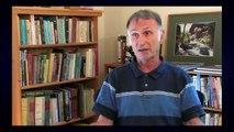 Demolition of Truth- Psychologists Examine 9-11 - Broadcast Version