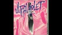 Ultraviolet - Elles ne pensent qu'a ca