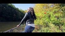 Video Nouveaute Zouk 2016 - Cherie mwen dezole Ejay Michekl - Best Kompa zouk lo