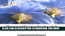 [PDF] Photography for the Joy of It: An Introductory Workshop for Film and Digital Photography