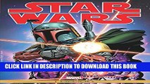 New Book Star Wars: The Original Marvel Years Omnibus Volume 2