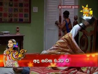 Soorayangeth Sooraya 31/08/2016 - 52