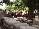 Tchad déplacés 07-2007
