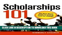 [New] Scholarships 101: The Real-World Guide to Getting Cash for College Exclusive Online