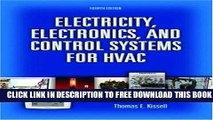 PDF] Download Electricity, Electronics, and Control Systems