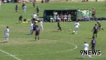 Zap Foot du 31 août: Benzema et Ronaldo bientôt de retour, un but phénoménal mais refusé, il part du milieu et balade la défense adverse etc.