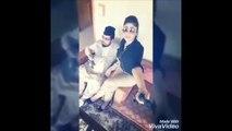 Qandeel Baloch Dead Body Video In Hospital