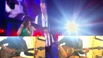 Stevie Wonder Medley - Ladies of Soul Guitar Cover by David Mark Thomas