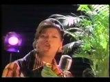 Shabba Ranks feat. Queen Latifah - What'cha Gonna Do (40th Street Hip Hop Mix)