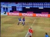 Image de 'C. Ronaldo défi 1 vs 11'
