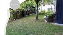 A vendre - Maison en pierres - Martigne Ferchaud (35640) - 4 pièces - 75m²