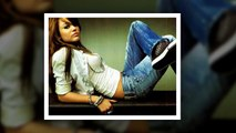Miley Cyrus (Destiny Cyrus, Smiley Miley) – Photos and Personal Information Perfect Girls