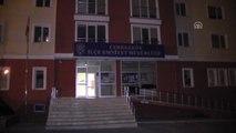 Katil Zanlısı Çerkezköy'de Yakalandı