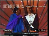 diana ross awards 1976 11