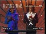 diana ross awards 1976 9