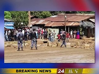 New ESAT_breaking_news_August_31_2016