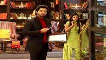 Kasam - Tere Pyar Ki - 30th July 2016 - कसम - Episode- Colors Tv