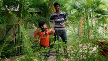 Suspense - Thriller Tamil Short Film - Must Watch - Redpix Short Films