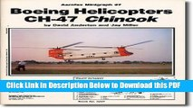 [Read] Boeing Helicopters Ch-47 Chinook Free Books