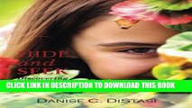 [PDF] Hide And Seek: Discovering Your Hidden Treasures Full Collection