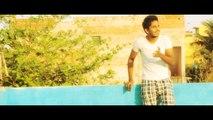 Munimma - Horror Tamil Short Film - Redpix Short Films