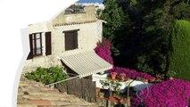 A vendre - Maison/villa - Cagnes sur mer (06800) - 9 pièces - 360m²